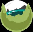 caldera forms logo