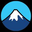 cf7 logo