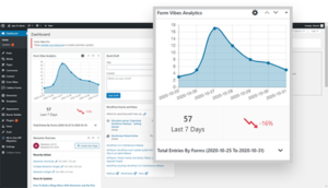 Form Vibes Analytics