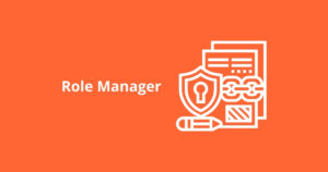 Manage User Roles and Permissions in Form Vibes Pro Super Easily!